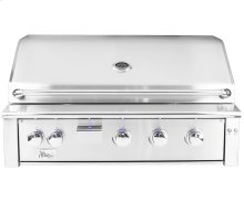 "Alturi 42"" Built-in Grill"