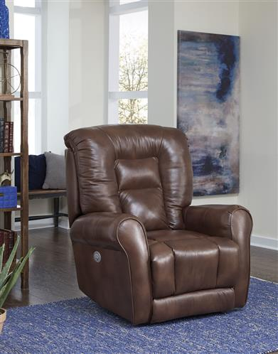Power Headrest Lift Recliner & 97420 in by Southern Motion in Greensboro NC - Power Headrest ... islam-shia.org