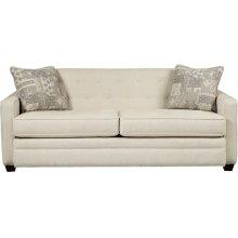 Hickorycraft Sofa (777150)