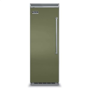 "Viking30"" All Freezer - VCFB5303 Viking 5 Series"