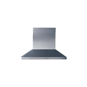 WolfCooktop Wall Hoods (CTWH)