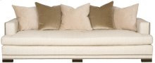 Woodridge Sofa W169-1S