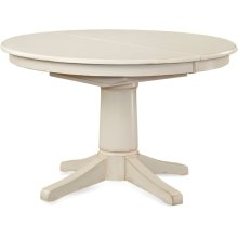 Hues Round/Oval Dining Table