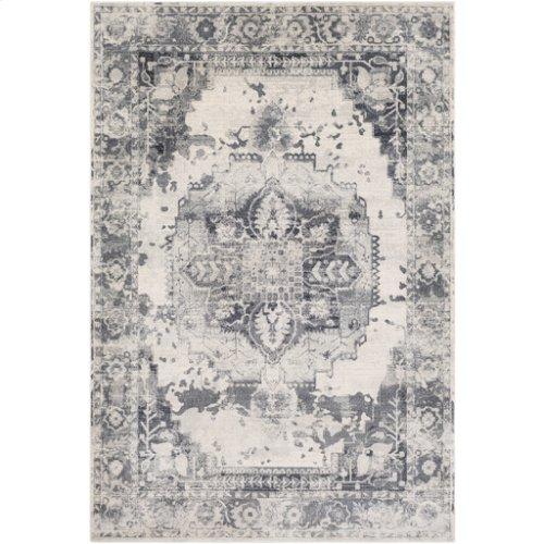 "Aura Silk ASK-2326 18"" Sample"
