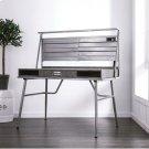 Mccredmond Desk Product Image