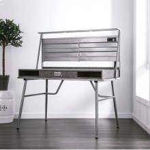 Mccredmond Desk