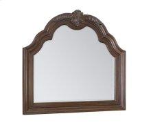 8328-030  Edington Mirror