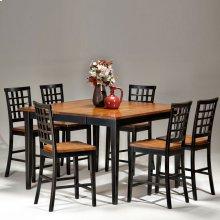 Dining - Arlington Gathering Table