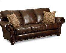 Benson Stationary Sofa
