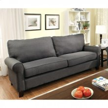 Hensel Sofa