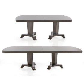 Joyce Rectangle Dining Table