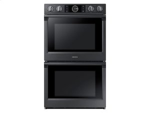 """30"""" Double Wall Oven with Flex Duo Product Image"""