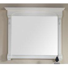 """Brookfield 47.25"""" Mirror, Cottage"""