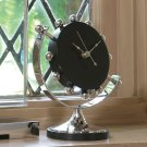Axis Clock Product Image