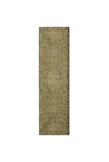 Floret Seagrass Runner 2ft 1in x 7ft 10in