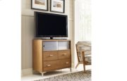Hygge by Rachael Ray Media Chest Product Image