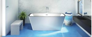 CHARISM 6434 Product Image
