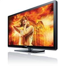 3000 series LCD TV