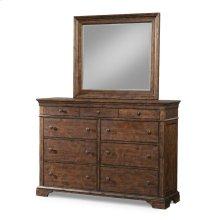 920-660 MIRR Mirror Mirror Mirror