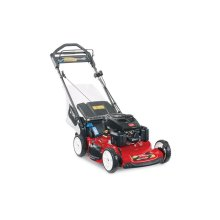 "22"" (56cm) Personal Pace Spin-Stop Mower (20373)"