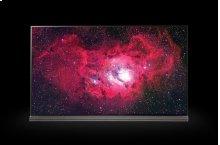 "77"" LG Signature OLED TV - G7"