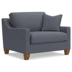 Studio Premier Chair & A Half