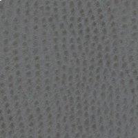 Rhino Gray Product Image