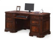 Westchester Executive Desk Product Image