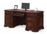 Westchester Executive Desk Product Image