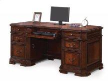 Westchester Executive Desk