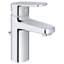 Europlus Single-Handle Bathroom Faucet S-Size