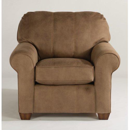 Thornton Nuvo Chair