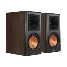 RP-8000F 7.1 Home Theater System - Walnut