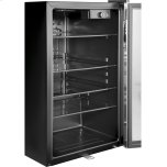 Haier Appliance 150-Can Beverage Center