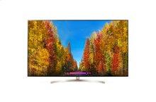 "COMING SOON - SUPER UHD 4K HDR AI Smart TV w/ Nano Cell Display - 65"" Class (64.5"" Diag)"