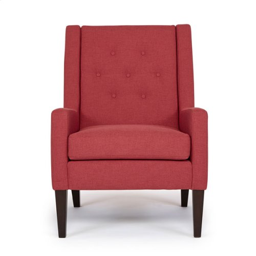 KLARA Club Chair