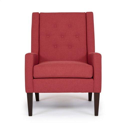KLARA Club Chair