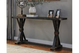 Beckendorf Sofa Table