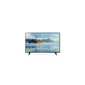 "LG ElectronicsFull HD 1080p LED TV - 43"" Class (42.5"" Diag)"