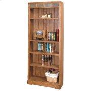 Sedona Bookcase/open Product Image