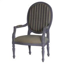 Globe Chair