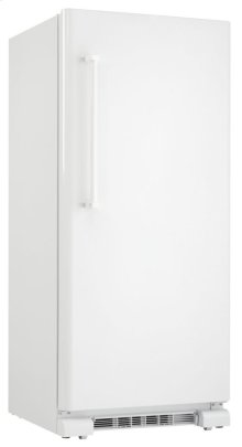Danby Designer 16.7 cu. ft. Upright Freezer