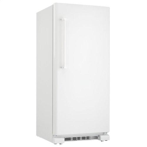 Danby Designer 16 7 cu  ft  Upright Freezer