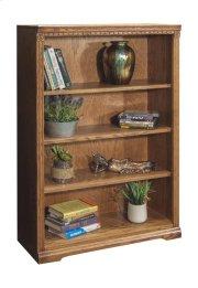 """Scottsdale 48"""" Bookcase Product Image"""