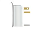 Monster Power® and Charging Station - Wall Tap - 4 Product Image