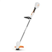 Stihl FSA56 Battery Powered String Trimmer