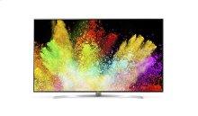 75'' Sj8570 4k Super Uhd Smart LED TV W/ Webos 3.5