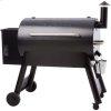 Traeger Grills Pro Series 34 Pellet Grill - Blue