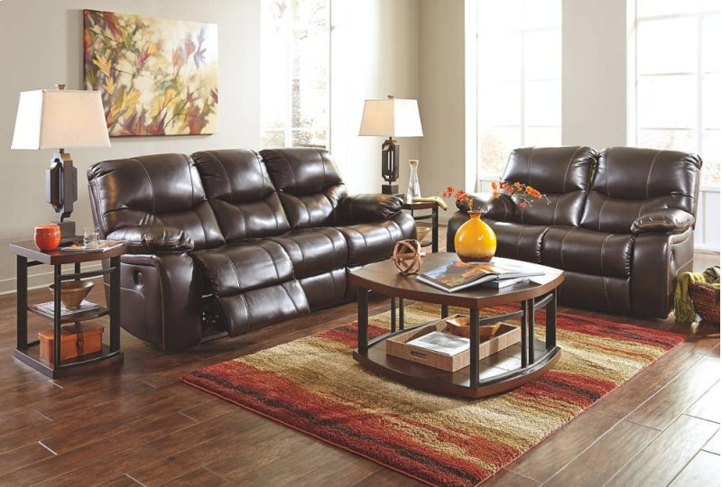 4790087 reclining power sofa by ashley furniture behar39s for Sectional sofas everett wa