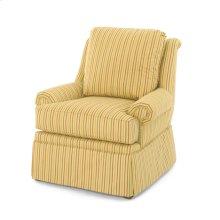 49 Chair